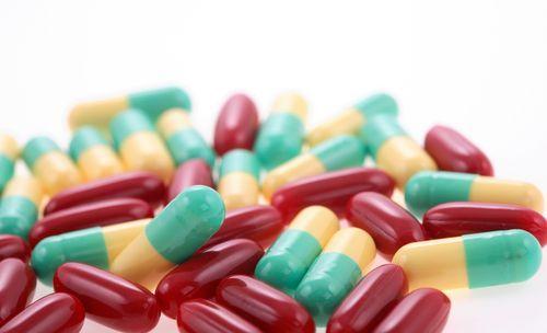 The Best Drugs FAQ » Barbiturates